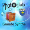 PHOTO CLUB GRANDE-SYNTHE