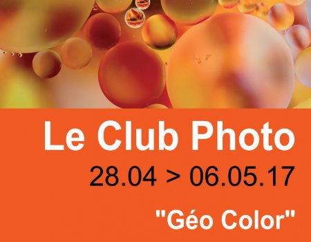 aff. expo club photo