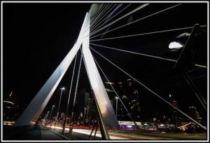 Pont Erasme                                 Jean-Pierre Dumont